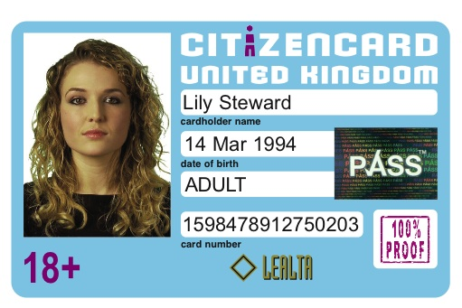 For Support Sign And Wirral To 'citizencard' Urged Up Contact Youngsters -